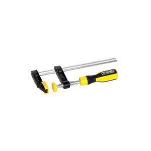 Veržtuvas staliaus 50*150 mm DIN5117 0800802 Crownman (25)