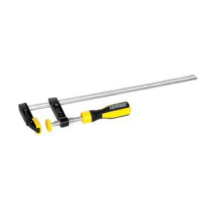 Veržtuvas staliaus 50*250 mm DIN5117 0800804 Crownman (25)
