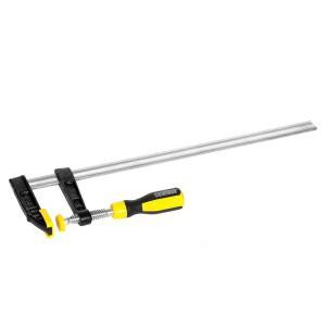 Veržtuvas staliaus 120*800 mm DIN5117 0800837 Crownman (1)