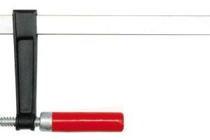 Veržtuvas staliaus 120*500 mm 0801234   112656