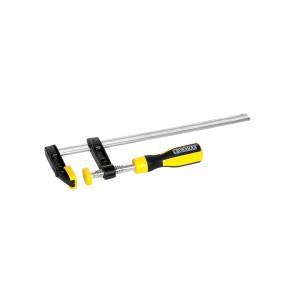 Veržtuvas staliaus 50*200 mm DIN5117 0800803 Crownman (25)