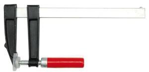 Veržtuvas staliaus 50*150 mm 37150
