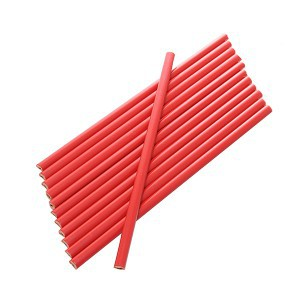 Pieštukai staliaus 25 cm 12 vnt. 113019 analog