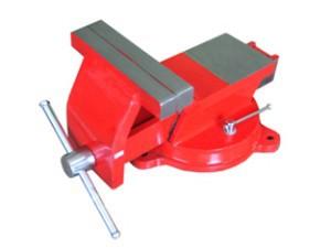 Spaustuvas plieninis besisukantis ypač tvirtas 175 mm 18,2 kg 1151.70 Savex (1)