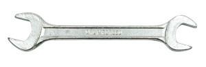 Raktas plokščias 14*15 mm 50150 Indija lstb