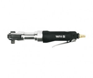"1/2"" AIR RATCHET (HEAVY DUTY TYPE) 80Nm"