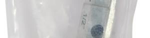 """Adapteris laipsninis 1/2"""" YT-03316 YATO"""