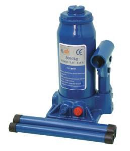 Keltuvas hidraulinis 5 t TUV/GS CE G0504 10532 (1)