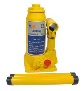 Keltuvas hidraulinis 8 t TUV GS CE G0804 10534 (1)