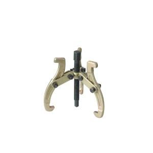 Nuėmėjas guoliams tripusis 75 mm 0766103 Crownman (1)