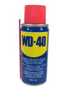 Tepalas aerozolinis WD-40 100 ml (24)