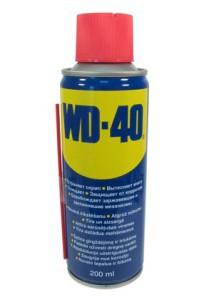 Tepalas aerozolinis WD-40 200 ml (36)