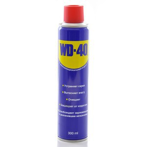 Tepalas aerozolinis WD-40 300 ml (12)