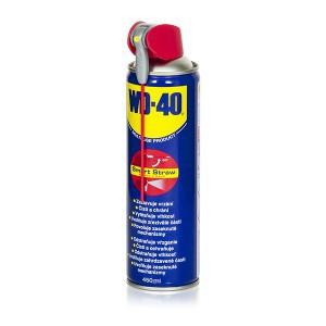 Tepalas aerozolinis WD-40 450 ml (24)