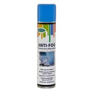 Priemonė prieš stiklų rasojimą 300 ml SAVEXSPRAY (12)