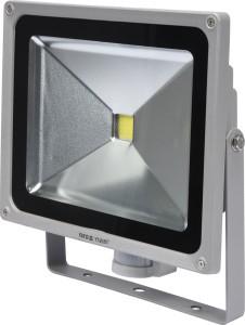 Lempa reflektorinė diodinė sensorinė 50W 3500 lm YT-81807 YATO lstb
