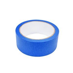 Juosta dažymo mėlyna 38 mm*50 m 75124 Vorel