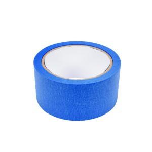 Juosta dažymo mėlyna 48 mm*50 m 75125 Vorel