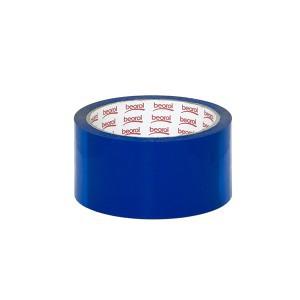 Juosta pakavimo mėlyna 50*50 mm KSPL Beorol (6)